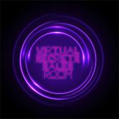 Virtual NEON