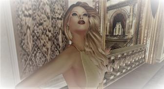 Snapshot_031