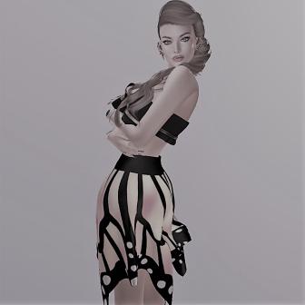 Snapshot_167