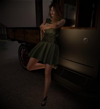 Snapshot_004
