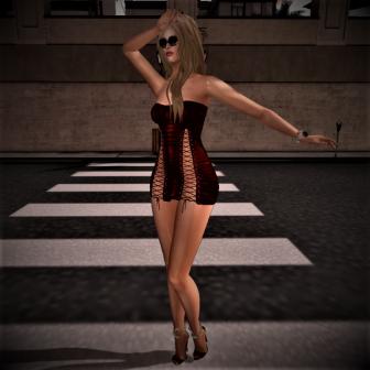 Snapshot_021