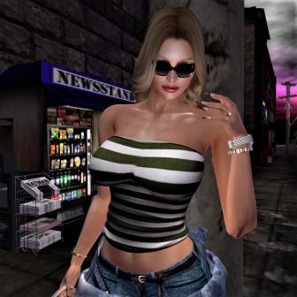 Snapshot_040 (2)