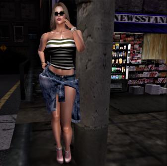 Snapshot_041 (2)