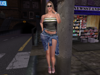 Snapshot_041
