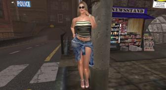 Snapshot_043