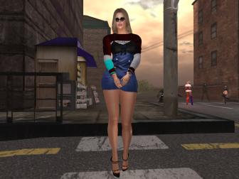 Snapshot_049