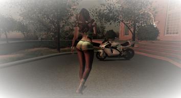 Snapshot_065