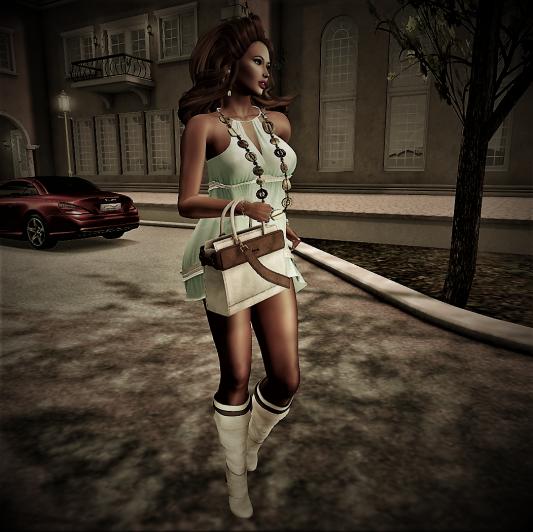 Snapshot_072
