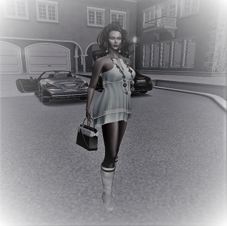 Snapshot_075