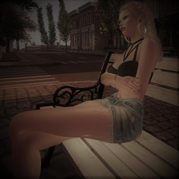 Snapshot_305