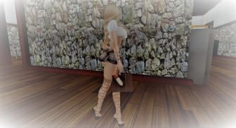 Snapshot_340