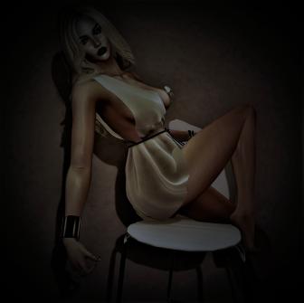 Snapshot_054