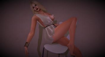 Snapshot_055